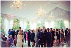 romantic_blush_pink_wadsworth_mansion_wedding_middletown_connecticut_ct_0035