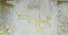 Shinta S. Zenker - Les vertus de la calligraphie et ses effets thérapeutiques