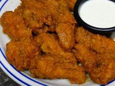 butterball-turkey-fryer-buffalo-wings