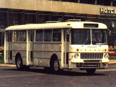 '1962-1973 Ikarus 556 Automobile, Bus Coach, Bus Driver, Busses, Public Transport, Old Cars, Hungary, Trucks, Coaches