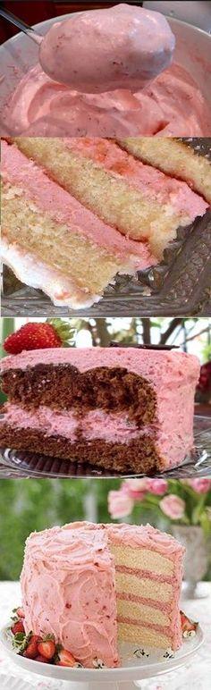 Newest Photos fruit cake illustration Style - yummy cake recipes Delicious Cake Recipes, Yummy Cakes, Yummy Food, Carrot Recipes, Sweet Recipes, Ensalada Rusa Recipe, Dark Fruit Cake Recipe, Almond Flour Cakes, Cake Pop Displays