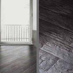 Bello per il giardino leroy merlin pavimento da interno for Gres porcellanato effetto legno leroy merlin