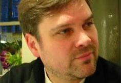 Rudd Van Empel photos - Bing Images