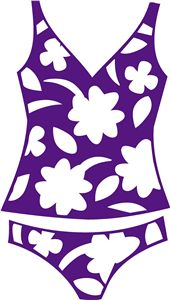 Welcome to the Silhouette Design Store, your source for craft machine cut files, fonts, SVGs, and other digital content for use with the Silhouette CAMEO® and other electronic cutting machines. Applique Patterns, Quilt Patterns, Porta Lingerie, Silhouette Online Store, Arts And Crafts, Paper Crafts, Atc Cards, Cute Images, Gisele