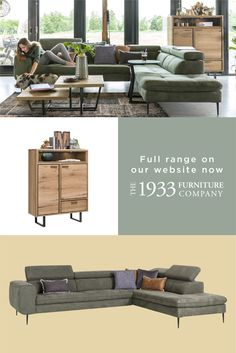 Make your home a reflection of your personality! XOOON is new and exclusive to The 1933 Furniture Company in Navan Living Room Lounge, New Living Room, Interior Design Living Room, Living Room Designs, Living Room Decor, Interior Decorating, Bedroom Decor, Interior Ideas, Style At Home