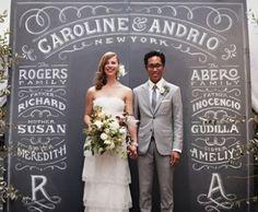 wedding-ideas-20