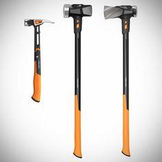 FISKARS IsoCore Striking Tools