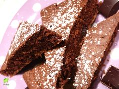 Zabos csokis csodasüti