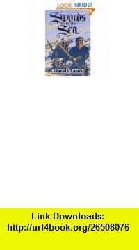 Adventure Tales #1 eBook Mike Resnick , H. Bedford Jones, Vincent Starrett, H. de Vere Stacpoole, Hugh B. Cave, Harold Lamb, John Gregory Betancourt ,   ,  , ASIN: B004EHZROY , tutorials , pdf , ebook , torrent , downloads , rapidshare , filesonic , hotfile , megaupload , fileserve