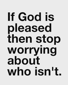 Quotes Christian Life Faith Ideas For 2019 Bible Verses About Faith, Bible Verses Quotes, Jesus Quotes, Faith Quotes, Wisdom Quotes, Quotes Quotes, Scriptures, Heartbreak Quotes, Humble Quotes Bible