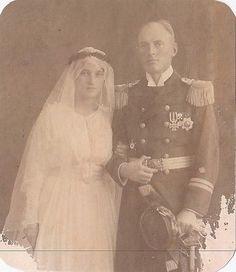 3 Fotos Portrait Kaiserlische Marine Orden  Türkischer Halbmond Liakat Medaille