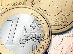 Výsledok vyhľadávania obrázkov pre dopyt obrázky peniaze euro dollár gif