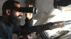 BBC News - Guide to the Syrian rebels