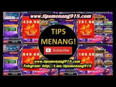 Free Casino Slot Games, Play Casino Games, Unity 3d Games, Play Free Slots, Best Online Casino, Online Games, Games For Kids, Vape, Gaming