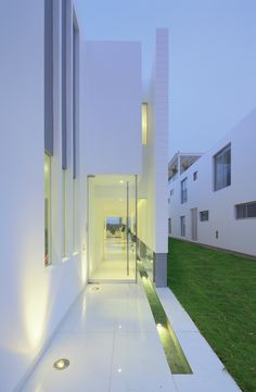 Gallery - MB House / Rubio Arquitectos - 18