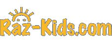 Raz-Kids is a online guided reading program. I use this in a Special Education Classroom. Listen To Reading, Reading Practice, Kids Reading, Guided Reading, Online Reading Programs, Reading Sites, Leveled Books, Leveled Readers, Raz Kids