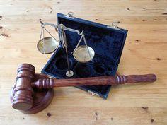 """Medidas de seguridad, contenidas y razonadas en el Título Cuarto del Código Penal, bajo epígrafe """"De las medidas de seguridad"""", Capítulo Primero del mismo."""