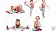 Healthy living at home devero login account access account Kids Dance Classes, Increase Height, Major Muscles, Stretching Exercises, Stretches, Skinny Mom, How To Grow Taller, Learn To Dance, Strength Workout