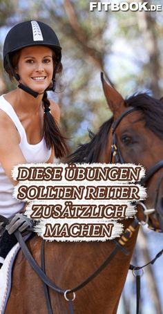 Koordination | Reiten lernen, Pferde training, Pferdetraining