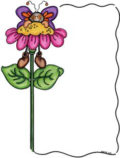 Flowers & Butterflies - carmen freer - Álbumes web de Picasa