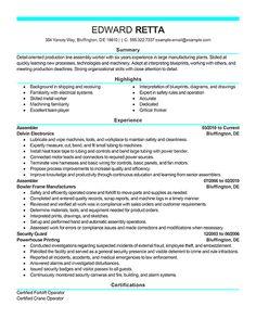 Resume Builder Uga Resume Cv Example Resumecvexample On Pinterest