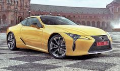 Haims Motors offers the best used Lexus for sale at prices much lower than other dealers. Come in and test drive a used Lexus today! Used Lexus For Sale, New Upcoming Cars, Lexus Lc, Toyota, Best New Cars, Images Wallpaper, Rear Wheel Drive, Car Images, Japanese Cars