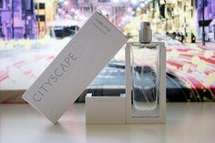 Cityscape™ Women Eau de Parfum [Mary Kay®]