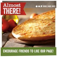Free Slice Pizza at Sbarro on Nov 3rd (No Purchase Necessary)  http://www.thefreebiesource.com/?p=165548