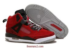 reebok realflex rabais - this site sell all jordans sneakers only $59   NBA All Star ...