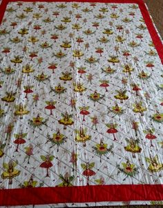 CHRISTMAS ANGEL QUILT FOR SALE $35.00, FREE SHIPPING. (SOLD)