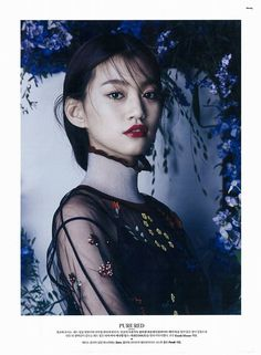 ioi doyeon, kim doyeon 2016, kim doyeon w korea, doyeon w 2016, 김도연 화보, ioi photo shoot