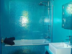 88 Best Peacock Bathrooms Images On Pinterest Peacock