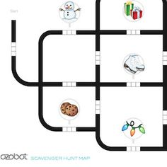 Ozobot user portal After School, School Days, The Wild Robot, Lego Wedo, Coding For Kids, Integers, Teaching Tips, Elementary Schools, Activities For Kids