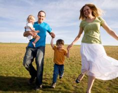 The Family life insurance plans covers the entire family by paying one premiums. These plans are provided by many companies online at affordable rates thus users can get them easily