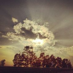 #Road and #sun