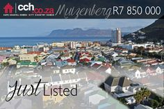 A lovely restored guesthouse in Muizenberg with commercial usage rights - perfect for running your own exclusive guesthouse and coffee shop or converting it into a special residential home and office amenity. The property can accommodate 24-28 guests in the 11 bedrooms which include four suites with two double beds each. Contact Anna Wiese on 072 331 1959 / 𝙖𝙣𝙣𝙖@𝙘𝙘𝙝.𝙘𝙤.𝙯𝙖 #CCH #muizenberg #capetown #solemandate #guesthouse #11bedroom #commercialproperty #muizenbergproperties Luxury Property For Sale, Beach Tops, Double Beds, School Fun, Real Estate Marketing, Cape Town, Coffee Shop, Trip Advisor, City Photo