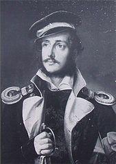 ks. Władysław Hieronim Sanguszko.
