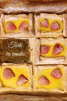 rsz_img_1092 Kitchen, Desserts, Tailgate Desserts, Cooking, Deserts, Kitchens, Postres, Dessert, Cuisine
