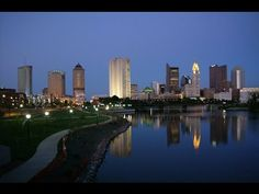 What Is The Best Hotel In Columbus Oh Top 3 Hotels As Voted