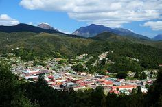 #Queenstown - West Coast #Tasmania Photo by Dan Fellow; article for think-tasmania.com Tasmania, West Coast, Wilderness, Norway, Tourism, Dan, Into The Wild, Turismo, Hiking