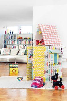 littlephant soffa - Sök på Google