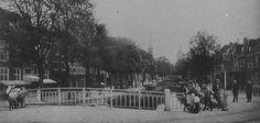 DELFT v.a. 1900
