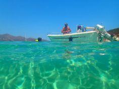 Excursies op Kreta bezienswaardigheden en activiteiten in Griekenland Waves, Outdoor, Outdoors, Outdoor Living, Garden, Wave, Beach Waves