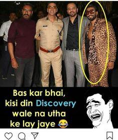 latest jokes - funny jokes - jokes in hindi/english - funniest jokes - inspired hindi Funny Baby Memes, Funny Jokes In Hindi, Funny School Memes, Some Funny Jokes, Funny Qoutes, Super Funny Quotes, Funny Quotes For Teens, Crazy Funny Memes, Really Funny Memes