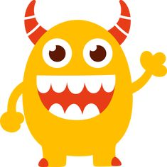 Archivo de álbumes - 2014-08-20 Cartoon Monsters, Cute Monsters, Monsters Inc, Little Monsters, Monster 1st Birthdays, Monster Birthday Parties, Monster Crafts, Monster Art, Felt Animal Patterns