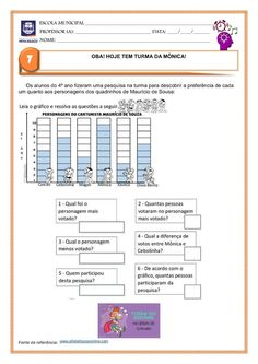 Professor, Periodic Table, Diagram, Math, Pj, Reading Activities, Literacy Activities, Grammar Rules, Classroom