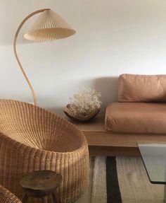 Living Room Decor, Living Spaces, Bedroom Decor, Interior Styling, Interior Decorating, Appartement Design, Deco Originale, Deco Design, Sophisticated Style