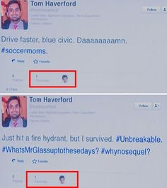 Did you know Star-Lord makes a surprise appearance?