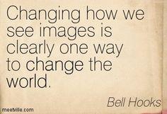 Bell Hooks Quotes - Meetville Bell Hooks, Popular, Education, Memes, Quotes, Quotations, Meme, Popular Pins, Onderwijs