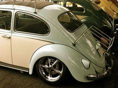 VW LoVe.  brasspaperclip.typepad.com